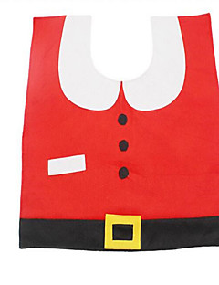 Klassisk Polyester/ Bomullsblanding 54*54cm  39*35cm  23*23cm området tepper