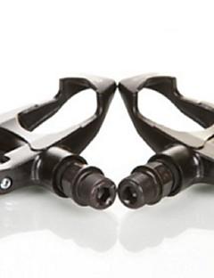 BOODUN/SIDEBIKE® Cycling Shoes Unisex Outdoor Cycling