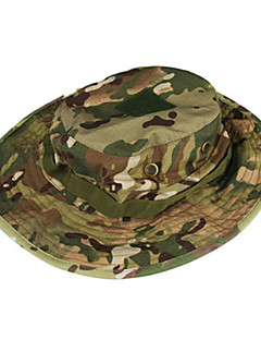 Kappe für Nylon