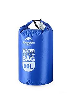 halpa -Tavaroiden järjestelijä Vedenkestävä Kannettava Säilytys matkalla varten Vedenkestävä Kannettava Säilytys matkallaSininen