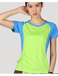 T-Shirt für Wanderer Oberteile für Rennen Sommer S M L XL XXL