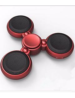 Bluetooth boxe Bluetooth wireless Exterior Mini Bult-microfon Lumină LED