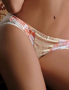 KNF Women Panties Lady Sexy Panty Girl Panties.Code R296