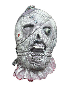 billige Halloweenkostymer-Skjelett / Kranium / Cosplay Halloween Utstyr / Maskerade Herre / Dame Halloween / Karneval Festival / høytid Halloween-kostymer Vintage