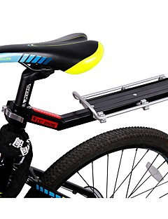 cheap Bike Frames-Road Frame Alloy Bike Frame cm inch