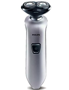 philips s520 электробритва бритва водонепроницаемая моющаяся 220v