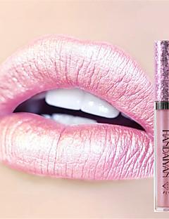 cheap Makeup For Lips-Makeup Tools Balm Shimmer Natural Makeup Cosmetic Daily Grooming Supplies