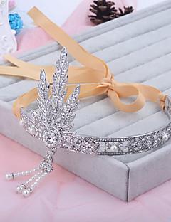 王冠 甘ロリータ ティアラ 結婚式 プリンセス 女性用 女の子 シルバー ロリータアクセサリー ティアラ、クラウン 帽子