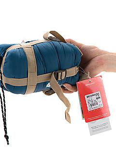 baratos Total Promoção Limpa Estoque-Naturehike Saco de dormir Ao ar livre 10°C Retangular Mini Manter Quente Portátil Ultra Leve (UL) para