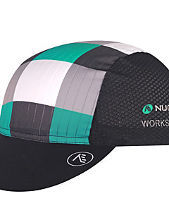 cheap Cycling Hats, Caps & Bandanas-Nuckily Visor All Seasons Cycling Fast Dry Sunscreen Wicking Breathability Sports Road Cycling Golf Leisure Sports Cycling / Bike