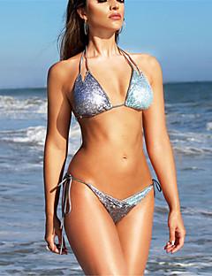 Bikini women homepages index