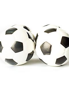 tanie Koszulki piłkarskie i szorty-Unisex Casual Mini / Odstresowywujący / Miękka Na każdy sezon Codzienny 1