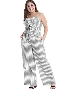Womens Plus Size Jumpsuits Online Womens Plus Size Jumpsuits For