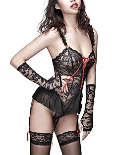 517584d24f cheap Sexy Bodies-Women  039 s Chemises  amp  Gowns   Garters  amp