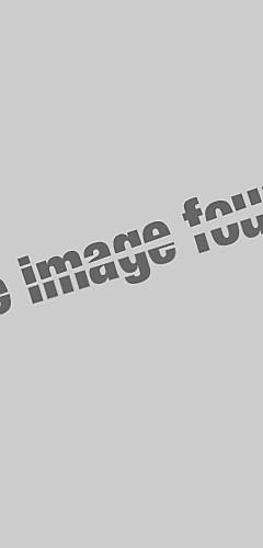 abordables -Femme Poche Survêtement Des sports Rayure Sweat à capuche Pantalon de Survêtement Veste de Survêtement Course / Running Fitness Entraînement de gym Manches Longues Tenues de Sport Chaud Coupe Vent