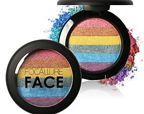 Kosmetik für Gesicht