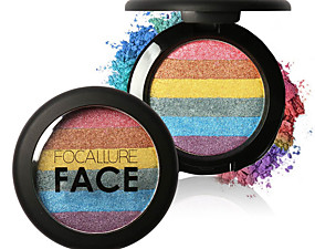 Maquillage de Visage