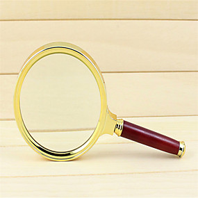 d9125b881a27 Cheap Magnifying Glasses Online | Magnifying Glasses for 2019