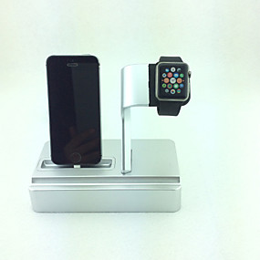 povoljno Zazor-Pogledajte Band za Apple Watch Series 4/3/2/1 Apple Sportski remen Plastic Traka za ruku