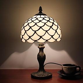 Lumini Decorative
