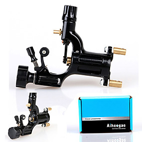 Cheap Tattoo Machines Online | Tattoo Machines for 2019