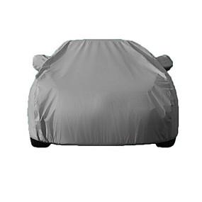 billige Bildækkener-Bil Universel Bil Covere