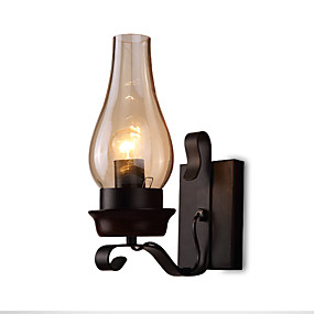 Vintage Lighting Online For 2019