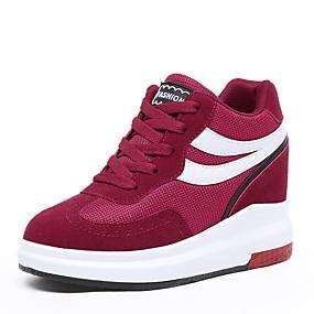 Women's Sneakers, Search LightInTheBox