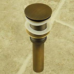 baratos Acessórios de Torneira-Acessório Faucet-Qualidade superior-Clássica Terminar