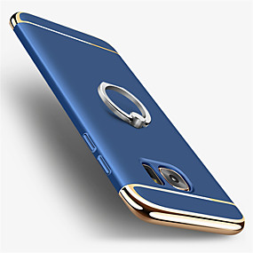 Cellphone Case Online | Cellphone Case for 2019