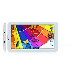 billige Tabletter-9 tommer phablet (Android 4.4 800*480 Dobbeltkjerne 512MB RAM 8GB ROM)