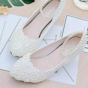 95da323412b1e Cheap Bridal Shoes Online | Bridal Shoes for 2019