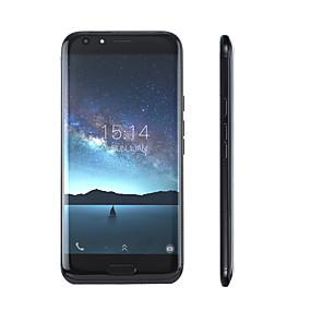 "billige Doogee-DOOGEE BL5000 5.5 tommers "" 4G smarttelefon (4GB + 64GB 13 mp MediaTek MT6750T 5050 mAh mAh) / 1920*1080"