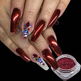 Cheap Christmas Nail Art Online | Christmas Nail Art for 2019