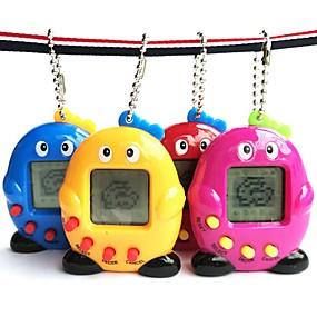 hesapli Robotlar, Canavarlar ve Uzay Oyuncakları-Elektronik Evcil Hayvanlar Penguen Oyun Stres ve Anksiyete Rölyef Yeni Dizayn Çocuklar için Yetişkin Oyuncaklar Hediye