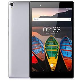 ieftine Salonul de marcă-Lenovo TB3-P8 8703N 8 inch phablet (Android6.0 1920*1200 Core Octa 3GB+16GB) / 128 / 5 / Micro USB / Slot card SIM / TF Card slot