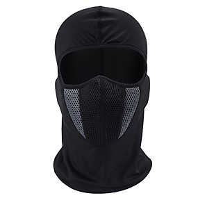 cheap Motorcyle Helmets-ZIQIAO Motorcycle Tactical Cycling Bike Ski Army Helmet Protection Full Face Mask