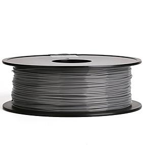 お買い得  発見-クリエイティブ3Dプリンタフィラメント3D印刷用1.75ミリメートルpla 1個