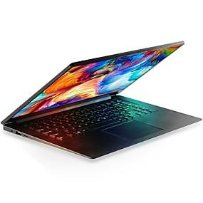 povoljno Laptopi-LITBest 15.6 inch IPS Intel Atom Z8350 4GB 64GB SSD Intel HD Laptop bilježnica
