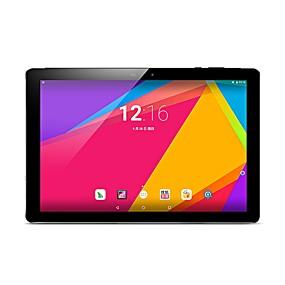 economico Salone di marca-Onda Onda V18 Pro 10.1 pollici Tablet Android ( Android 7.1 2560x1600 Quad Core 3GB+32GB )