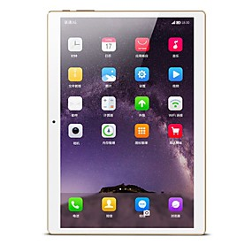 economico Salone di marca-Onda Onda V10 4G 10.1 pollici Tablet Android ( Android 7.0 1920*1200 Octa Core 3GB+32GB )