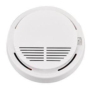 halpa Tunnistimet ja hälyttimet-SS-168 Smoke & Kaasunhavaitsimet varten Indoor
