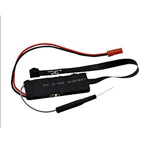 voordelige Nieuwe collectie-1080p p2p mini hp ip camera draadloze wifi camera ondersteunt 64 4g tf-kaart app bewegingsdetectie digitale video slimme camera kan kiezen om te brengen batterij of geen batterij