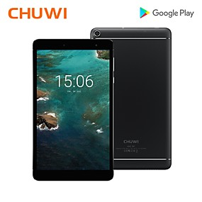 abordables Tablettes-CHUWI Hi8 SE 8 pouce Android Tablet ( 1920*1200 Quad Core 2GB+32GB )