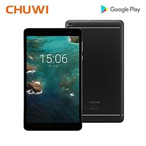abordables CHUWI-CHUWI Hi8 SE 8 pulgada Tableta androide ( 1920*1200 Quad Core 2GB+32GB )