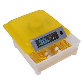 preiswerte Neuheiten-LITBest Neuartige HT-48 für Neuheiten für die Küche Smart / Licht-Spannungsanzeige / Kreativ 220 V