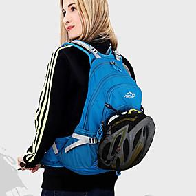 96270cfbf 20-30 L Cycling Backpack Waterproof Portable Lightweight Bike Bag Polyester  Waterproof Material Bicycle Bag Cycle Bag Hiking Camping Bike / Bicycle ...