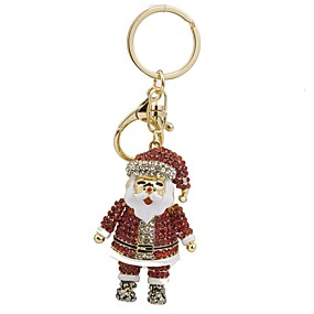 cheap Bag Parts & Accessories-Synthetic Bag Charm Women's Daily Red