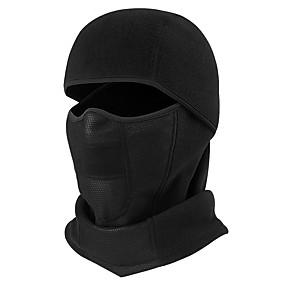 povoljno Motorističke maske za lice-taktički leteći tigar pokrivala za glavu jahanje opreme bicikla krema za sunčanje maska skijaška jahačka pribor za jahanje