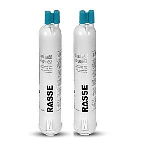 preiswerte Neuheiten-Ersatzkühlwasserfilter, kompatibel mit Wasserfilter 439684i, 43967i0, Pur-Filter 3, Kenmore 9083 2-Pack